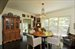 63 Ferry Road, Eat-in-kitchen/breakfast area