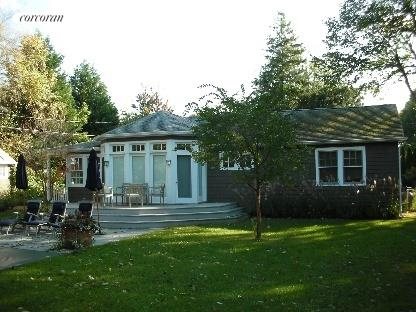 45 Buell Lane, Other Listing Photo