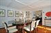 45 Buell Lane, Dining Room