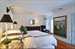 45 Buell Lane, master bedroom suite