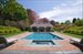171 Great Plains Road, Pool and Spa