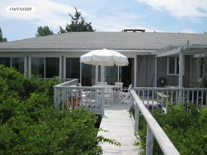 14 Peconic Crescent, Other Listing Photo