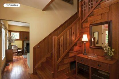 30 Winterberry Lane, Other Listing Photo
