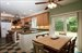 30 Winterberry Lane, Eat-in kitchen