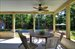30 Winterberry Lane, Great outdoor living space