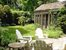 146 Bay Street, Garden shed/studio and peaceful patio for outdoor living