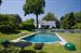 107 Division Street, Heated pool