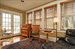 2569 Montauk Highway, private cozy reading room
