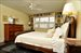2569 Montauk Highway, Master bedroom