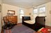 2569 Montauk Highway, 3rd bedroom