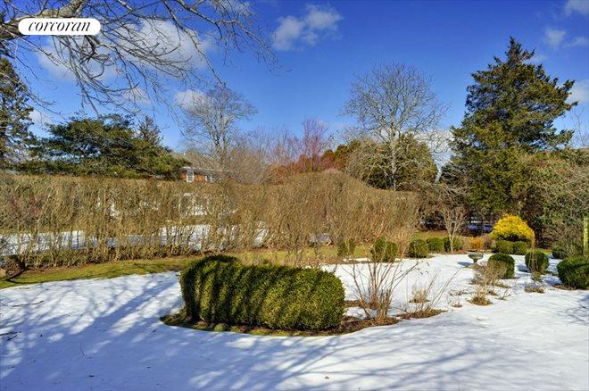 2569 Montauk Highway, Other Listing Photo