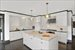 25 South Harbor Drive, A kitchen any chef would love to cook in