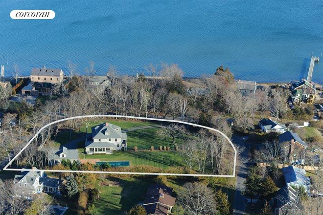 25 South Harbor Drive, Other Listing Photo