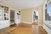 1120 Park Avenue, 16B, Den/Second Bedroom with Southern and Eastern Views
