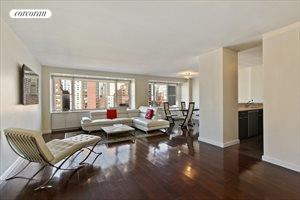 340 East 64th Street, Apt. 16S, Upper East Side