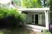 1241 Brick Kiln Road, Other Listing Photo