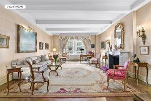 885 Park Avenue, Apt. 7A, Upper East Side