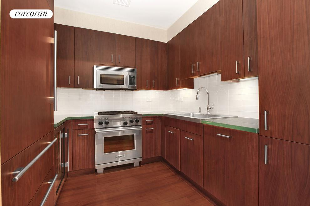 33 West 56th Street, Apt. 7E, Manhattan (33_W_56_#7E_Kitchen_CATTIAS)