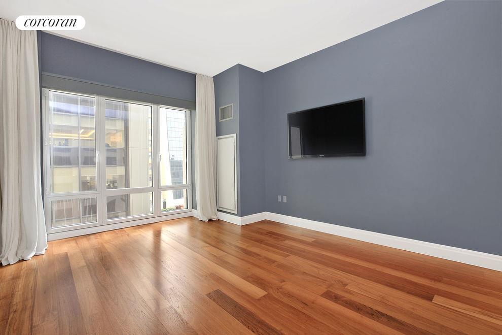 33 West 56th Street, Apt. 7E, Manhattan (33_W_56_#7E_bedroom_CATTIAS)