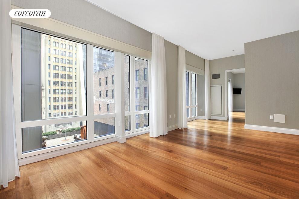 33 West 56th Street, Apt. 7E, Manhattan (33_W_56_#7E_LivingRoom_CATTIAS)