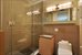 50 Bayard Street, 1M, Bathroom