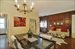 201 East 79th Street, 18A, Dining Room