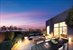 Penthouse Roofdeck with Panoramic Views