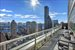 305 East 51st Street, PHB, Terrace One