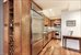28 Old Fulton Street, TH-M, Renovated Kitchen