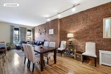 333 East 92nd Street, Apt. 4B, Upper East Side