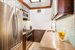150 East 61st Street, 5H, Newly Renovated Kitchen