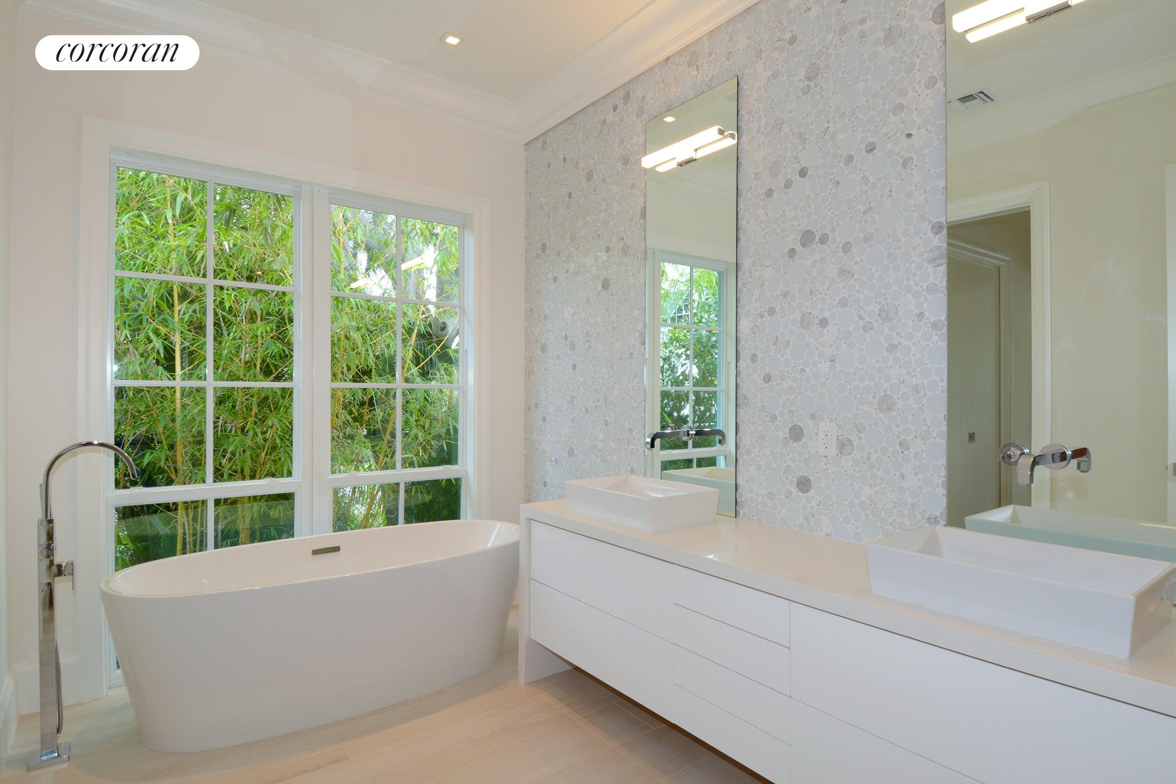 Corcoran, 815 NE 1st Court, Delray Beach Real Estate, South Florida ...