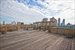 2109 Broadway, 4-79, Roof Deck, Beautifully furnished w/ chaise lounges