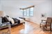 200 East 58th Street, 20A, Spacious Bedroom