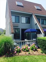 The Surf Club, 20 Surfside Ave, Unit #30, Montauk