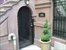 165 West 126th Street, Owners duplex has it's own private entrance