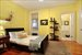 300 West 109th Street, 7L, Bedroom