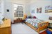246 West End Avenue, 10C, Bedroom