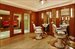 55 WALL ST, PH905, Barber Shop is part of the Cipriani Club