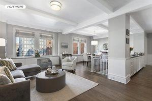 215 West 78th Street, Apt. 6-7D, Upper West Side