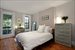 202 Saint Marks Avenue, 2, Romantic master bedroom...