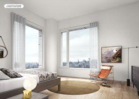 180 East 88th Street, Apt. 44, Upper East Side