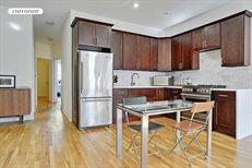 1855 Prospect Place, Crown Heights