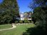 232 Redwood Rd, Other Listing Photo