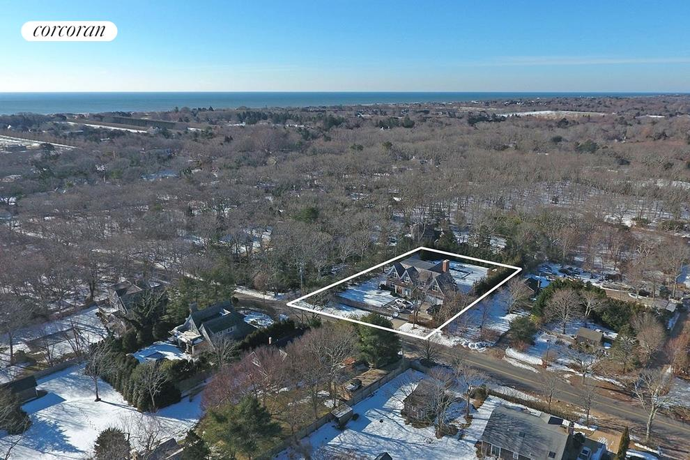 52 Cross Highway, Other Listing Photo