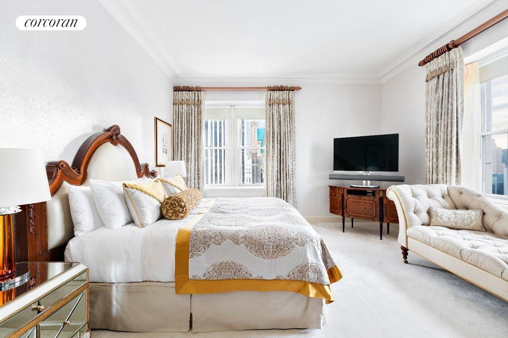 New York City Real Estate | View 795 Fifth Avenue, #39 | room 7