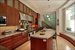 131 East 64th Street, Kitchen