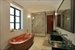 131 East 64th Street, Bathroom
