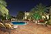 799 Sanctuary Drive, Pool