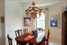 2404 Kemps Bay, Dining Room